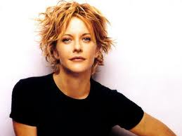Meg Ryan 1